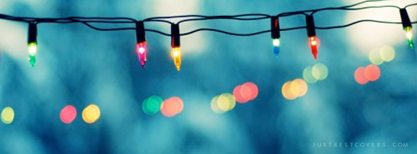 published december 21 2015 at 851 315 in christmas lights facebook banners